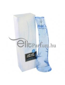 Café-Café Puro Iced női parfüm (eau de toilette) edt 30ml