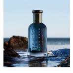 Hugo Boss - Bottled Infinite (M)