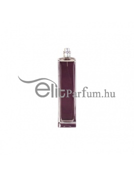 Elizabeth Arden Provocative női parfüm (eau de parfum) edp 100ml teszter