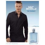 David Beckham - The Essence (M)