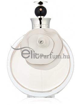 Valentino Valentina női parfüm (eau de parfum) edp 50ml