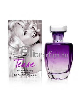 Paris Hilton Tease női parfüm (eau de parfum) edp 100ml