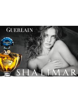 Guerlain - Shalimar (W)