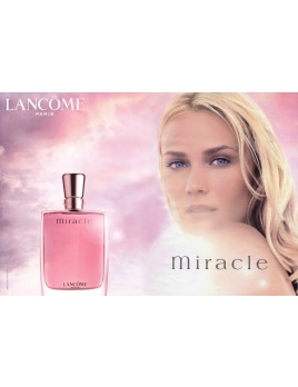 Lancome - Miracle (W)