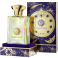 Amouage Fate for Man férfi parfüm (eau de parfum) Edp 100ml