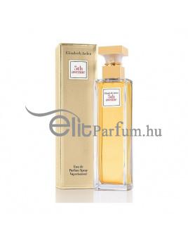 Elizabeth Arden 5Th Avenue női parfüm (eau de parfum) edp 75ml