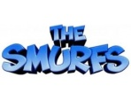 The Smurfs (Hupikék törpikék)