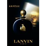 Lanvin - Arpege (W)