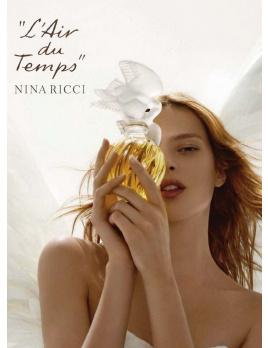 Nina Ricci - L'Air Du Temps (W)