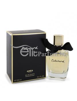 Grés Cabochard női parfüm (eau de toilette) Edt 100ml