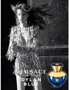 Versace - Dylan Blue (W)