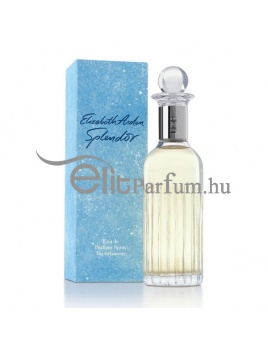 Elizabeth Arden Splendor női parfüm (eau de parfum) edp 125ml