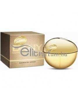 Donna Karan DKNY Golden Delicious női parfüm (eau de parfum) edp 50ml
