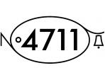 4711 by Muelhens