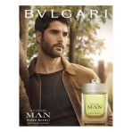 Bvlgari - Man Wood Neroli (M)