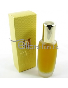 Clinique Aromatics Elixir női parfüm (eau de parfum) edp 25ml