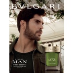 Bvlgari - Man Wood Essence (M)