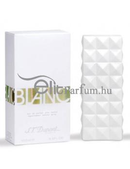 S.T. Dupont Blanc pour Femme női parfüm (eau de parfum) edp 100ml