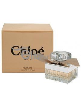 Chloé Chloé női parfüm (eau de parfum) edp 30ml