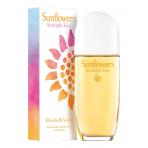 Elizabeth Arden Sunflower Sunlight Kiss férfi parfüm (eau de toilette) Edt 100ml