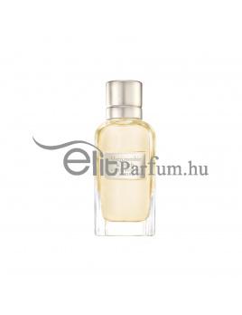 Abercrombie & Fitch First Instinct Sheer női parfüm (eau de parfum) Edp 100ml teszter