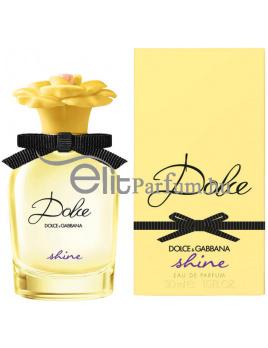 Dolce & Gabbana (D&G) Dolce Shine női parfüm (eau de parfum) Edp 50ml