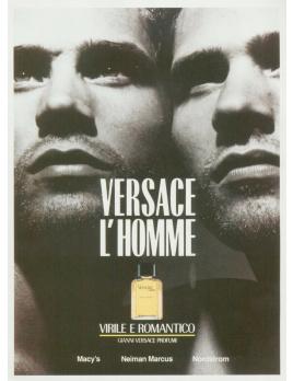 Versace L'Homme (M)
