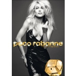 Paco Rabanne - Lady Million (W)