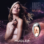 Thierry Mugler - Angel Muse (W)