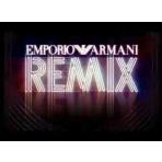 Giorgio Armani - Emporio Remix (M)