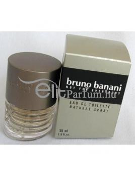 Bruno Banani férfi parfüm (eau de toilette) edt 75ml