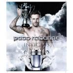Paco Rabanne - Invictus (M)