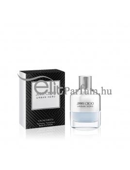 Jimmy Choo Urban Hero férfi parfüm (eau de parfum) Edp 50ml