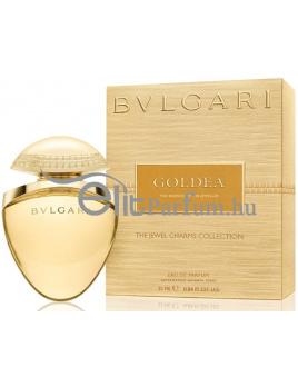 Bvlgari Goldea női parfüm (eau de parfum) Edp 25ml