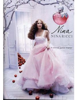 Nina Ricci - Nina (W)