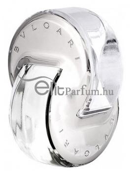 Bvlgari Omnia Crystalline női parfüm (eau de toilette) edt 65ml teszter