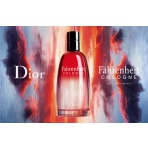 Christian Dior - Fahrenheit Cologne (M)