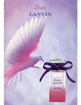 Lanvin - Jeanne Couture Birdie (W)