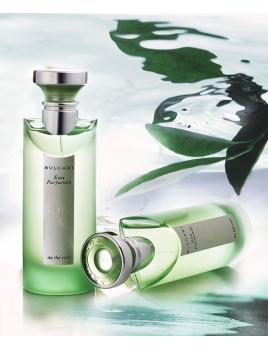 Bvlgari - Eau Parfumee Au The Vert (W)