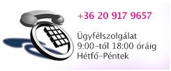 c8962135c017a1828b7c8c222753767d