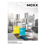 Mexx - City Breeze (W)