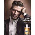 David Beckham - Classic (M)