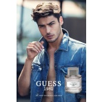Guess - 1981 (M)