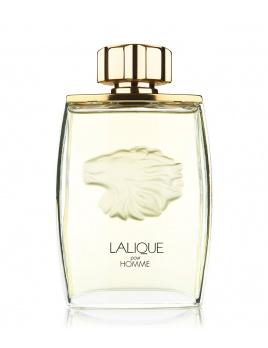 Lalique - pour homme Lion (M)
