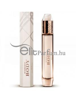 Burberry Body női parfüm (eau de parfum) edp 60ml