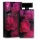 Elizabeth Arden Always Red Femme női parfüm (eau de toilette) Edt 100ml