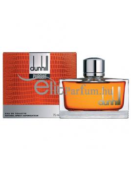 Dunhill Pursuit férfi parfüm (eau de toilette) edt 75ml teszter