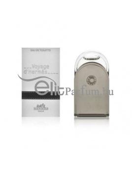 Hermes Voyage D'Hermés unisex parfüm Mini (eau de toilette) edt 5ml