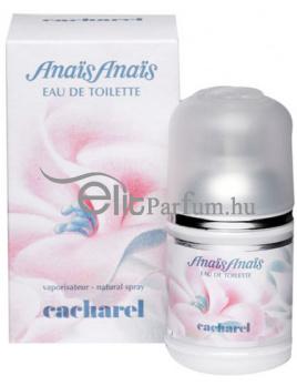 Cacharel Anais Anais L'original női parfüm (eau de toilette) edt 30ml