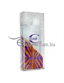 Roberto Cavalli Just Cavalli Him férfi parfüm (eau de toilette) edt 30ml